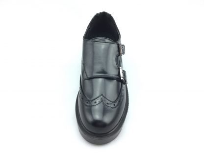 Zapato Oxford COOLWAY Cocoon